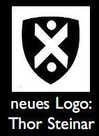 Logo Thor Steinar